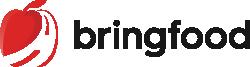 Bringfood Logo